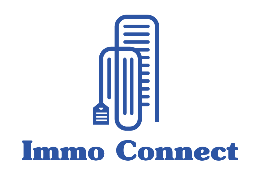 Projets immobilier Neufs en Israel - Immo Connect